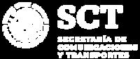 acreditaciones-sct